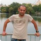 Отзыв о видеокурсе Алексея Меркулова - «Использование AutoCAD на 100%»