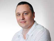 Отзыв о курсе Алексея Меркулова Информационное моделирование в Revit