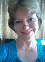 Отзыв о семинаре Александры Бониной «Секреты грамотного питания для здоровья позвоночника»