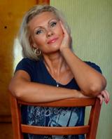 Отзывы на бесплатные курсы Александры Бониной