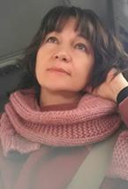 Отзывы на бесплатные видео уроки Александры Бониной по снятию болей при защемлении седалищного нерва
