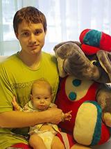 Отзыв об упражнениях Александры Бониной при остеохондрозе шейного отдела позвоночника
