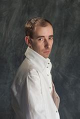 Отзыв о комплексах Александры Бониной «Секреты здоровой шеи»