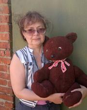 Отзыв об Александре Бониной и ее методике «Устраняем грудной остеохондроз»