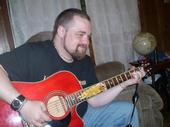 Отзыв о видеокурсе Алексея Демидчика Экстремальный курс гитары для новичка
