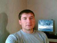 Отзыв о видеокурсе Владислава Гилки «Профессиональный FOREX Трейдер»