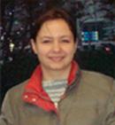 Отзыв о видеокурсе Татьяны Козоровицкой и Академии корсета Непрозрачные корсеты