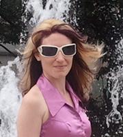 Отзыв о видеокурсе Прозрачные корсеты 2 часть Академия корсета и Татьяна Козоровицкая