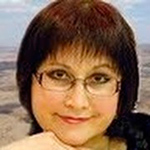 Отзыв о видеокурсе Сложная чашка Крылья ангела Татьяны Козоровицкой и Академии корсета