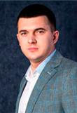 Вадим Куклин ответил на этот отрицательный отзыв