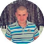 Видеокурс От рубля до миллиона отзывы