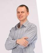 Отзыв о методике изучения иностранных языков ФОРСАЖ Ивана Полонейчика