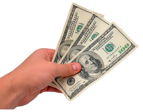 Зарабатывать деньги своими руками