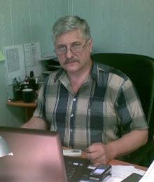 Отзыв о видеокурсе Дмитрия Родина AutoCAD ЭКСПЕРТ