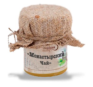 монастырский чай от алкоголя со скидкой