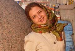Отзыв о тренинге Юлии Щедровой «Леди-Очарование»