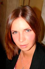 Отзыв о тренинге Юлии Щедровой и Ольги Гордеевой