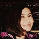 Отзыв о «Школе Успешной Невесты» Юлии Щедровой