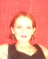 Отзыв о тренинге Юлии Щедровой «Вечная молодость»