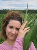 Отзыв о книге Юлии Щедровой Замуж за 2 месяца