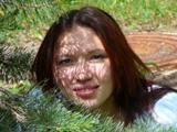 Отзыв о методике Юлии Щедровой Замуж за 2 месяца