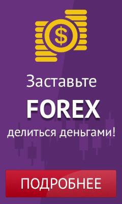 Фундамент прибыльной торговли на Forex
